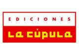Ediciones La Cúpula