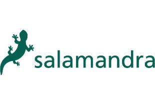 Ediciones Salamandra