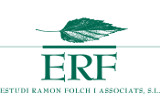 Estudi Ramon Folch i Associats, S.L.