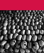 Si éstos son hombres… Los genocidios del siglo XX a través del cine