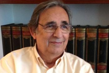 Luis Feduchi