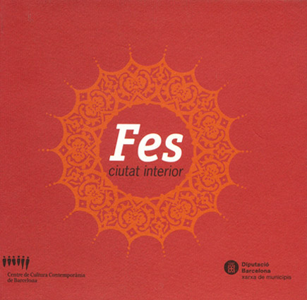 Fes / Fez