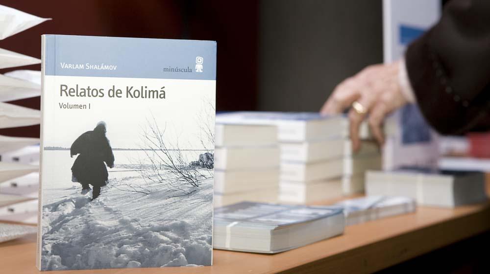 Imagen de la cubierta del libro