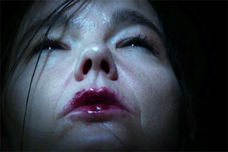 Björk Digital. El impacto en los medios
