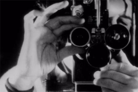 «Fragmentos para una historia del otro cine español»