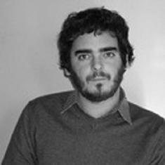 Francisco Algarín Navarro