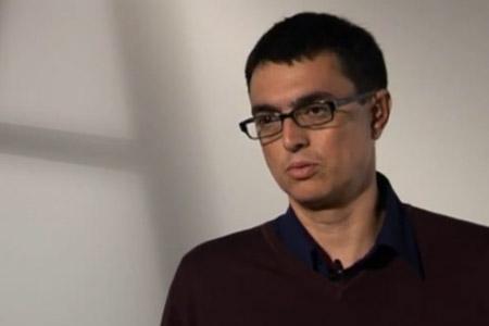 Entrevista a Juan Freire
