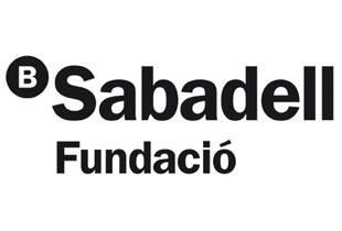 Banc Sabadell foundation