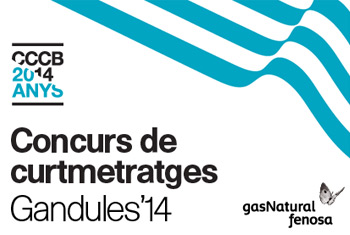 Gandules'14 - Gas Natural Fenosa