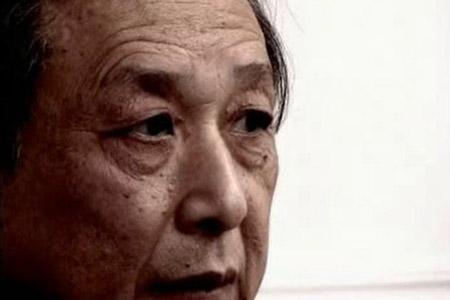 Entrevista a Gao Xingjian