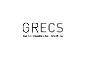 Grup de Recerca Sobre Exclusió i Control Socials (GRECS)
