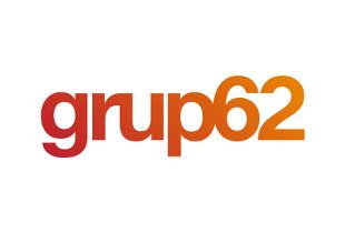 Grupo 62 / Ed. Empúries, El Aleph Editores, Salsa Books