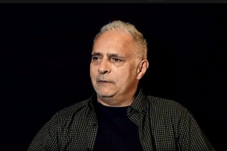 Hanif Kureishi Answers the Proust Questionnaire
