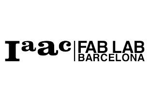 IAAC / FAB LAB Barcelona