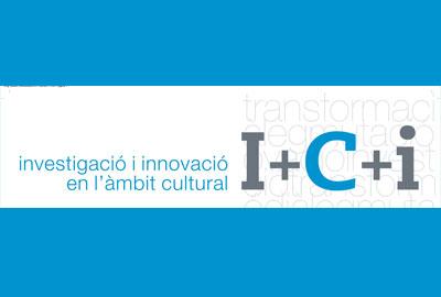 Logo I+C+i 2008