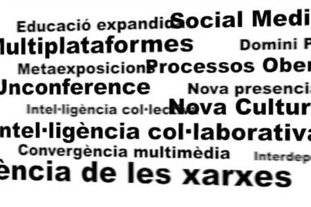 I+C+i 2010