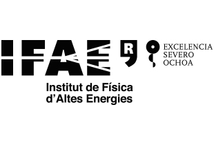 Institute of High Energy Physics (IFAE) - UAB Barcelona