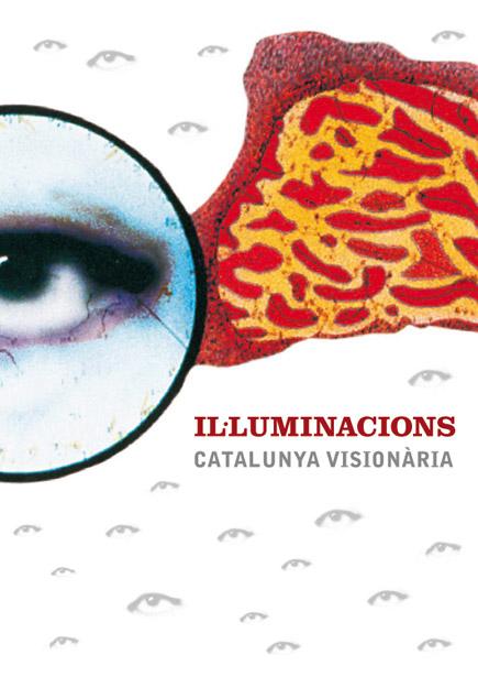 Il·luminacions / Iluminaciones