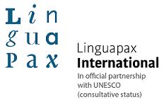 Linguapax