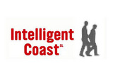 Intelligent Coast