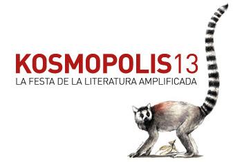 Kosmopolis 2013