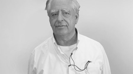"""William Kentridge: """"There are fault lines that come from the colonial period throughout the world"""""""