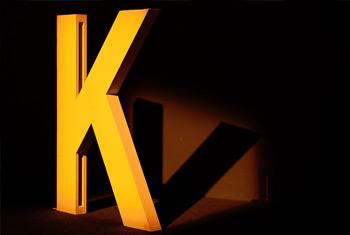 Kosmopolis. Programación continua 2014