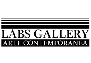 LABS Gallery – Arte Moderna e Contemporanea