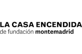 La Casa Encendida (Madrid)