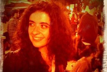 Leila Nachawati