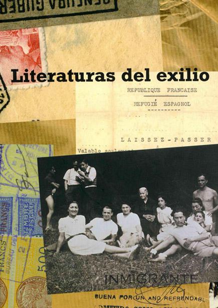 Literaturas del exilio