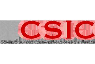 Consejo Superior de Investigaciones Científicas - CSIC