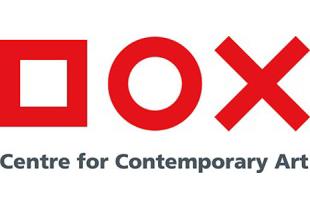 DOX - Centre for Contemporary Art