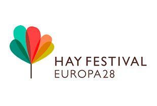 Hay Festival Europa 28