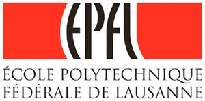 ArtLab École Polytechnique Fédérale de Lausanne