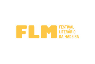 Festival Literário da Madeira