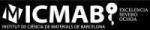Barcelona Institute of Materials Science ICMAB-CSIC