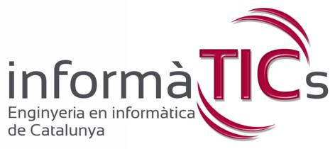 Col·legi d'Enginyers Informàtics de Catalunya