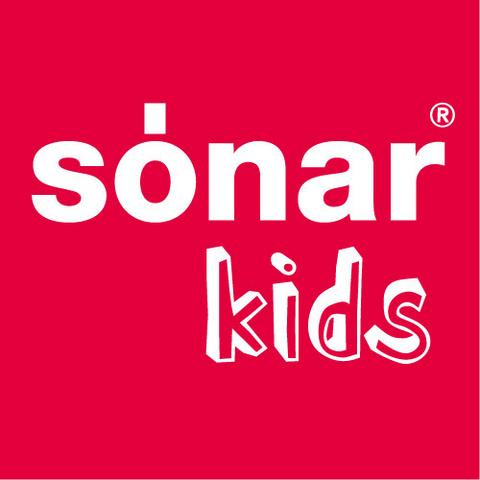 SonarKids