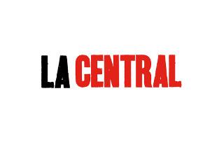 Llibreria La Central