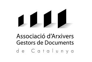 Associació d'Arxivers - Gestors de Documents de Catalunya