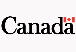 Government of Canada / Gouvernement du Canada
