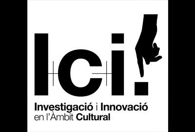 Logo I+C+i 2010