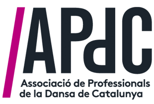 Association of Dance Professionals of Catalonia (APdC)