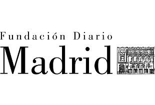Fundación Diario Madrid