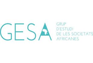 GESA (Grupo de Estudios de las Sociedades Africanas), Universidad de Barcelona