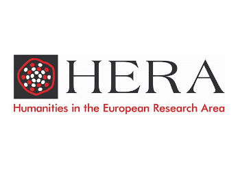 The debt: historicizing Europe's relations with the 'South'. HERA PROJECT 15.057
