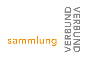 VERBUND Collection, Vienna