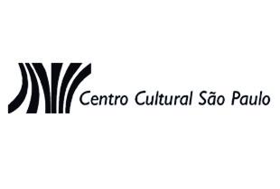 Centro Cultural São Paulo