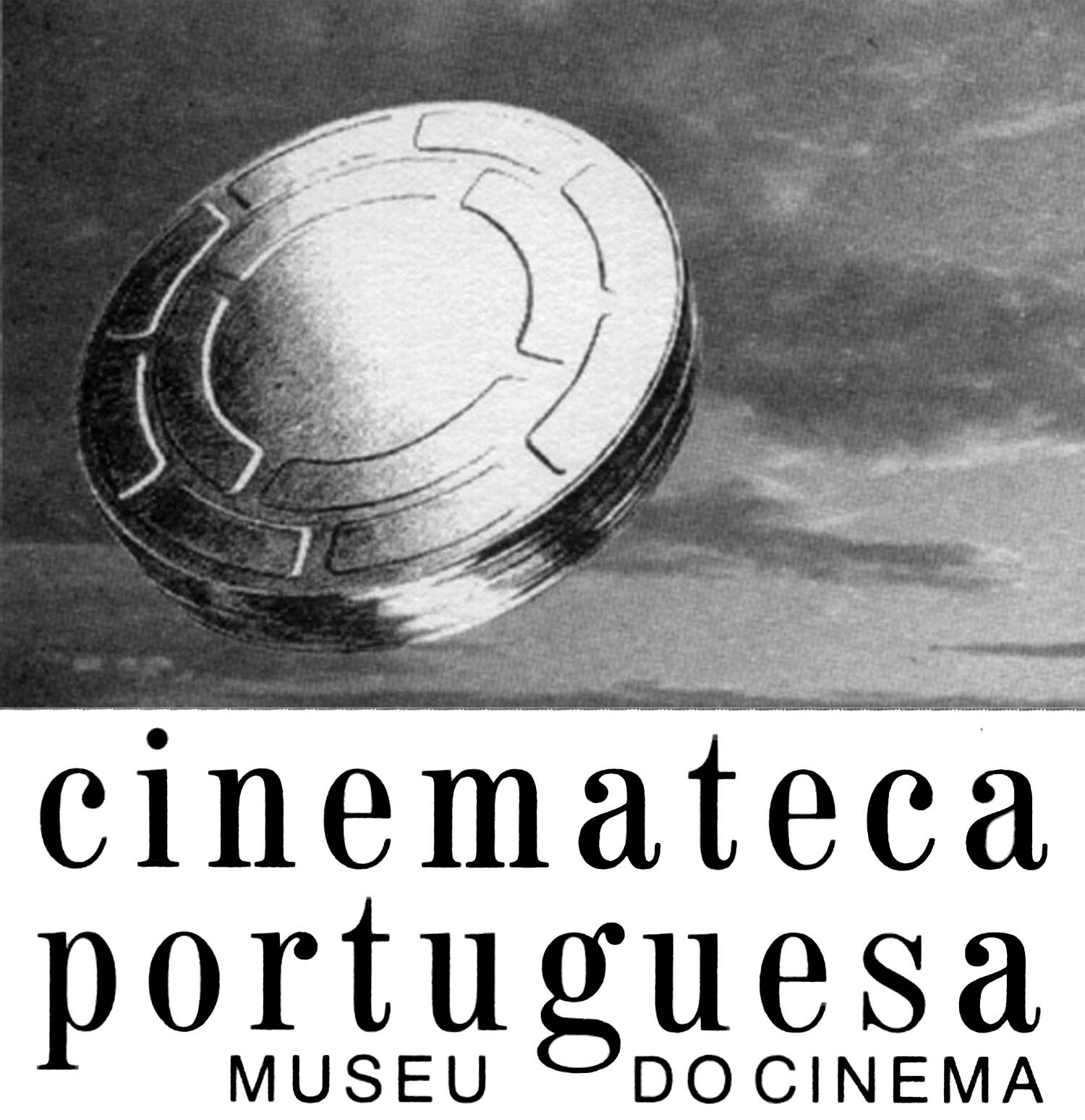 Cinemateca Portuguesa - Museo do Cinema